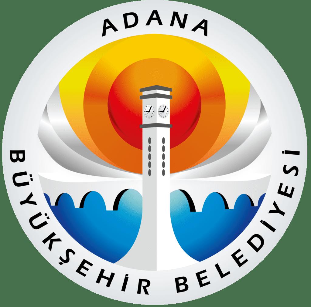 ABB_logo-1024x1012.png