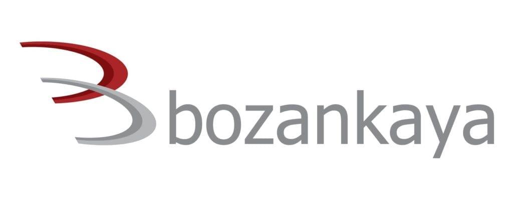 Bozankaya-Yeni-Logo-01-1024x407.jpg