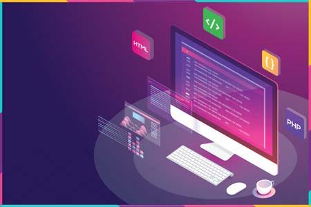 Bilgisayar Programcılığı Kursu
